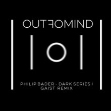 Philip-Bader-Dark-Series-1-OOM010