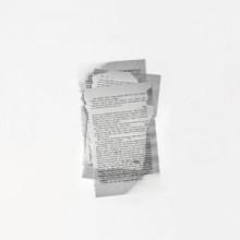 Rødhåd-–-Rodhad-Remixed-DYSTOPIAN022-300x300