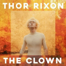 Thor-Rixon-The-Clown-GPM401