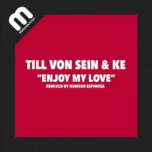Till-Von-Sein-KE-–-Evening-Travelers-EP-MM114-300x300