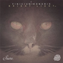 Vinicius-Honorio-Bright-Light-EP-SUARA278