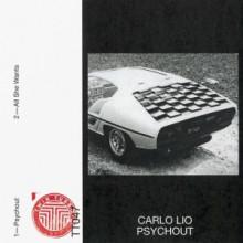Carlo-Lio-–-Psychout-TT047-300x300