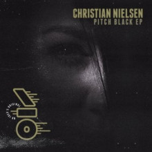 Christian-Nielsen-–-Pitch-Black-EP-NIO014-300x300