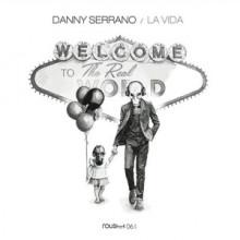Danny-Serrano-La-Vida-RSH061