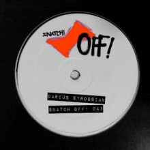 Darius-Syrossian-Snatch-OFF-043-SNATCHOFF043