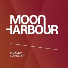 Huxley-Careo-EP-MHR109