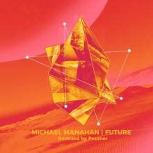 Michael-Manahan-–-Future-HG005-300x300