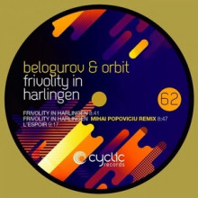 Orbit-Belogurov-Frivolity-In-Harlingen-CYC62