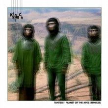 Tantsui-Planet-of-the-Apes-Remixes-KD112-1-300x300