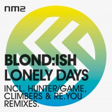 Blondish-Lonely-Days-EP-220x220