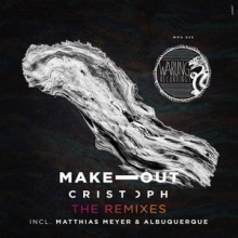 Cristoph-Make-Out-The-Remixes-WRG026