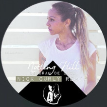 Deborah-De-Luca-–-NOTTING-HILL-–-REMIX-SOLAMENTE034