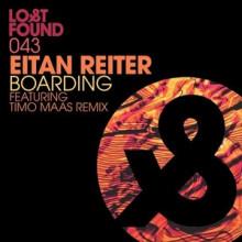 Eitan-Reiter-Boarding-LF043D