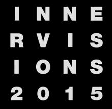 Innervisions-Records-–-2015-Collection