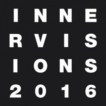 Innervisions-Records-Collection-2016