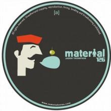 Jaden-Thompson-VORTEX-EP-MATERIAL126