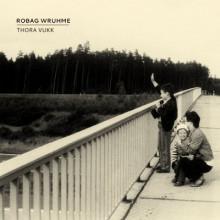 Robag-Wruhme-–-Thora-Vukk-PAMPACD002