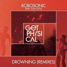 Robosonic-–-Drowning-Remixes-GPM403-300x300