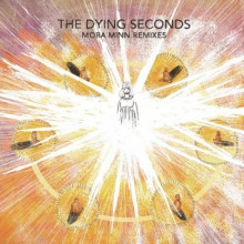 The-Dying-Seconds-Mora-Minn-Remixes-RMS013