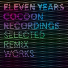 VA-11_Years_Cocoon_Recordings__Mixed_By_Patrick_Kunkel-CORCD025DIGITAL-WEB-2011-320-220x220