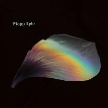 etapp-kyle-alpha-ep-ostgut-ton-ep-july-2017