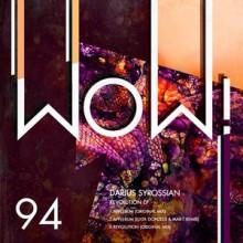 Darius-Syrossian-Revolution-EP-WOW94