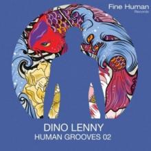 Dino-Lenny-Human-Grooves-02-FHR013-300x300
