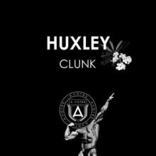 Huxley-Clunk-AVOTRE048