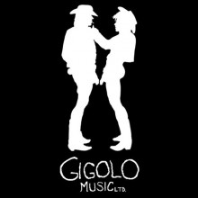 International-DeeJay-Gigolo-Records