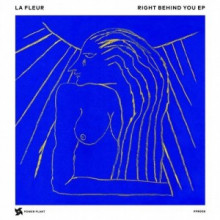 La-Fleur-–-Right-Behind-You-EP-–-Remixes-PPR008RMX-300x300