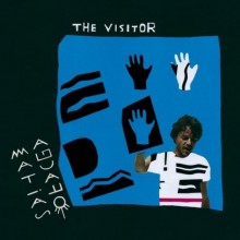 Matias-Aguayo-–-The-Visitor-CEMEMECD03-473x473-220x220