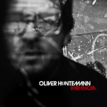 Oliver-Huntemann-Paranoia