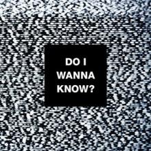 Radio-Slave-Danton-Eeprom-Grindhouse-Redux-Part-One-REKIDS109