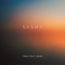 Sasha-–-True-ALND5101 (1)