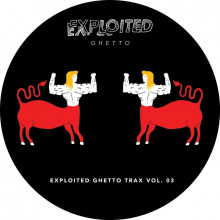 00-va-shir_khan_presents_exploited_ghetto_trax_vol_3-web-2017