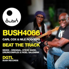 Carl-Cox-Nile-Rodgers-–-Beat-the-Track-BUSH4066