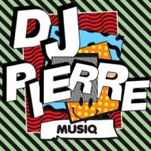 DJ-Pierre-–-MuSiQ-GPM422-300x300