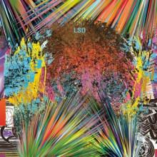 LSD-Luke-Slater-Steve-Bicknell-David-Sumner-aka-Function-Process