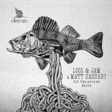 Loco-Jam-Matt-Sassari-Shiva-EP-ALLE101-300x300
