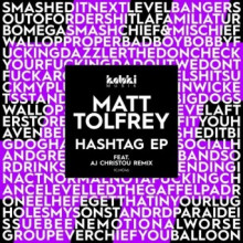 Matt-Tolfrey-Hashtag-EP