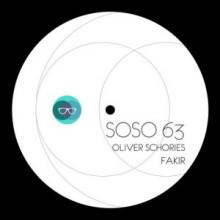 Oliver-Schories-Fakir-SOSO63-300x300