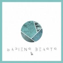 Sapiens-Beasts-Vol-1-SAPIENS006-300x300