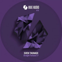 Sven-Tasnadi-Straight-Forward-EP-HA075