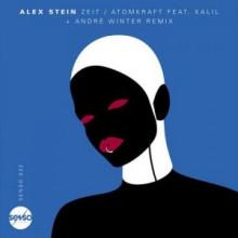 alex-stein-zeit-300x300