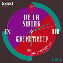 de-la-swing-–give-me-time