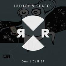 huxley-skapes