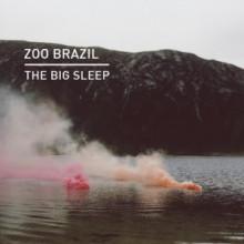 zoo-brazil-the-big-sleep