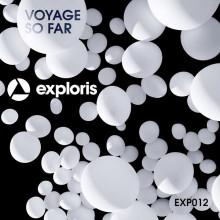 00-ejeca-voyage_so_far-(exp012)-web-2017