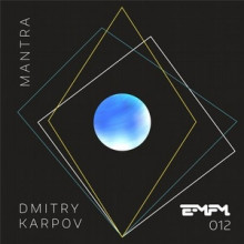 Dmitry-Karpov-–-Mantra-EMFM012
