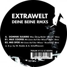 Extrawelt-–-Deine-Beine-Rmxs